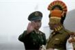 Thức tỉnh sau xung đột biên giới,  Ấn Độ thay đổi chiến lược với Trung Quốc