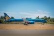Tận hưởng ưu đãi đặc biệt Black Friday cùng Vietnam Airlines