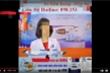 'Đông y gia truyền mạng' bắt bệnh qua điện thoại, bán thuốc không cần khám