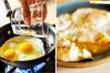 10 mẹo vặt nhà bếp giúp việc nội trợ trở nên dễ dàng hơn