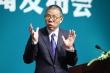 Vượt mặt Mỹ, Trung Quốc trở thành nước đầu tiên có trên 1.000 tỷ phú USD