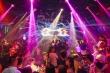 Bình Thuận dừng hoạt động quán bar, karaoke đến khi hết dịch Covid-19