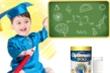 Giúp mẹ hiểu đúng về sữa bột pha sẵn cho bé