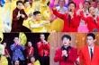 Dịch corona bùng phát, showbiz Trung Quốc 'đóng băng', nhiều ông lớn đứng bên bờ vực phá sản