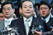 Video: Chủ tịch tập đoàn Samsung Lee Kun Hee qua đời