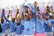 Nghịch lý Ngoại hạng Anh: Đua top 4 hấp dẫn hơn tranh vô địch