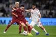 Trực tiếp bóng đá UAE vs Thái Lan bảng G vòng loại World Cup 2022