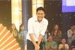 Hot boy trà sữa gây sốt 'Thách thức danh hài' bị tố cố tình diễn sâu
