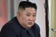 Ông Kim Jong-un gửi thư khen ngợi công nhân xây khu du lịch ven biển
