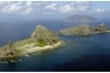 Nhật Bản cho phép tuần duyên bắn tàu lạ tiếp cận quần đảo Senkaku/Điếu Ngư