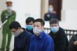 Cựu Giám đốc CDC Hà Nội 'thổi giá' máy xét nghiệm COVID-19 lĩnh 10 năm tù