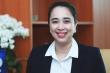 Ngành điện Việt Nam có nữ Tổng Giám đốc đầu tiên