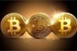 Giá Bitcoin hôm nay 23/11: Đứt mạch tăng sốc, Bitcoin giảm sâu