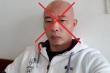 Video: Bảo kê mai táng, Đường Dương và đàn em bị khởi tố