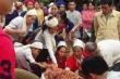 Dùng que nứa chọc vào tử cung phá thai, một phụ nữ ở Nghệ An mất mạng