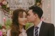 Cựu thiếu úy công an tạt a xít vợ sắp cưới: Ấn định ngày xét xử