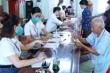 Trưởng thôn ở Thanh Hóa vận động người dân không nhận tiền hỗ trợ nói gì?