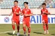 Vì sao CLB TP.HCM phải thắng Hà Nội FC?