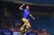 Ghi bàn giúp Hà Nội FC vô địch, Việt Anh chiếm vị trí của Đình Trọng, Duy Mạnh?