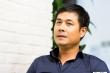 Trở lại huấn luyện sau 3 năm, Hữu Thắng sẽ giúp CLB TP.HCM thăng hoa?