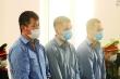 Hai tử tù treo cổ chết trong phòng biệt giam ở Bắc Kạn: Một người từng kêu oan
