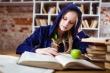 6 sai lầm khi ôn thi học sinh cần tránh