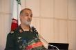 Tướng cấp cao Iran thiệt mạng vì Covid-19
