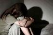 Bắt khẩn cấp nam thanh niên bị tố xâm hại bé gái 7 tuổi ở Thái Bình