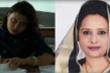 Thuê 8 người thi hộ suốt 13 kỳ thi, nữ nghị sĩ bị đuổi học