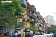 Vì sao dân vẫn bám trụ trong khu tập thể cũ nát, chờ sập ở Hà Nội?