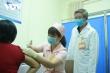 Thêm 15 tình nguyện viên tiêm vaccine COVID-19 thứ 2 của Việt Nam