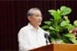 Đà Nẵng kỷ luật hơn 50 đảng viên vì sai phạm