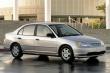 Mỹ có thêm nạn nhân chết vì lỗi túi khí Takata khi đi xe Honda Civic 2002