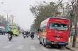 Đề xuất cho xe khách chạy xuyên tâm Hà Nội: Bộ Giao thông Vận tải nói gì?