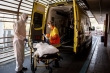 Cập nhật Covid-19: Mỹ không chờ phép màu chặn đại dịch