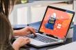 Hơn 50.000 học sinh học tiếng Anh trực tuyến môn Toán và Khoa học miễn phí