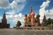 8 thành viên gia đình người Việt tại Nga nghi nhiễm virus corona