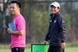 Chuyên gia Nhật Bản thay HLV Vũ Tiến Thành chỉ đạo Sài Gòn FC