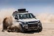Jaguar Land Rover dùng công nghệ vũ trụ để sản xuất ô tô