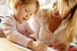Cách nuôi dạy con trở thành thiên tài