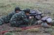 Army Games 2020: Xạ thủ bắn tỉa Việt Nam giành ngôi đầu khi bắn đêm