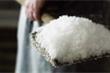 'Đầu năm mua muối' và tác dụng chữa bệnh ít người biết