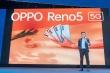OPPO sẽ ra mắt sản phẩm 5G tiếp theo tại Việt Nam trong Quý 1/2021