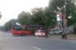 Vì sao 45 người đi xe khách ở Đắk Lắk phải cách ly?