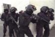 Bắt cóc con tin ở Matxcơva, kẻ tấn công dọa nổ tung tòa nhà  ngân hàng