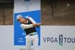 Giải golf Vietnam Masters 2020: Đỗ Hồng Giang vững ngôi đầu, bỏ xa Park Sang Ho