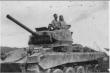 Đám cưới có một không hai trên chiếc xe tăng Pháp bị bắn cháy ở Điện Biên Phủ