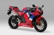 'Siêu' xe Honda CBR600RR 2021 chốt giá từ hơn 553 triệu đồng