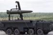 Nga sẵn sàng bổ sung 'nghĩa vụ' để duy trì hiệp ước vũ khí hạt nhân với Mỹ