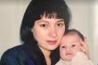 Phi Nhung U50 không chồng, cuộc đời nhiều nốt trầm đẫm lệ